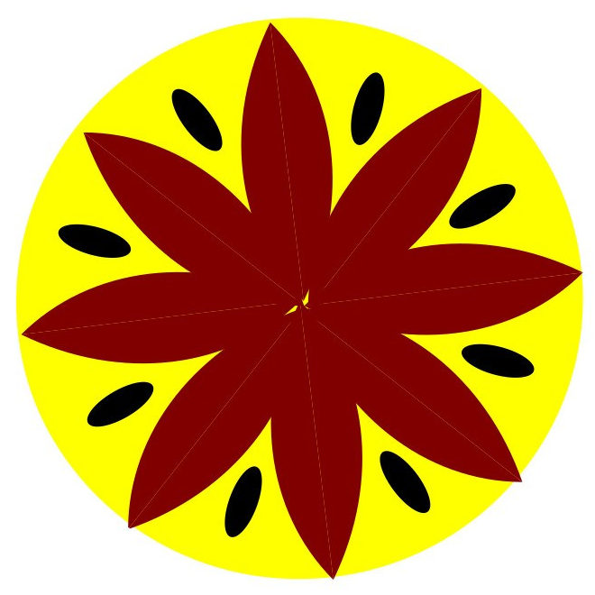 logo-wagashirezepte